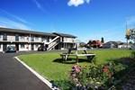 Отель Auto Lodge Motel