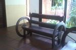 Гостевой дом Pousada do Caju - Unidade IV