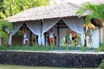 Вилла Villa Flow Bali