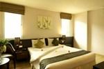 Отель Vista Residence Bangkok
