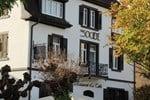 Гостевой дом Boutique Hotel Societe
