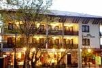 Отель Nessebar Royal Palace