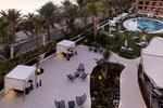 Отель Sir Anthony Hotel
