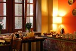 Отель Hotel La Grotta