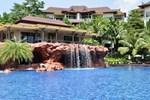 Отель Springfield Village Golf & Spa