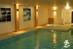 Отель The Beeches Hotel & Leisure Club