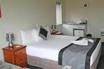 Отель Silver Fern Lodge