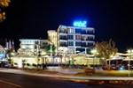 Отель The Mill Hotel / Melnicata