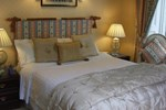 Abercorn Guest House
