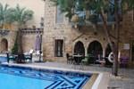 Отель Assaha Hotel