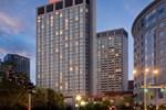 Отель Sheraton Boston Hotel