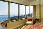 Отель The Ritz-Carlton, Istanbul
