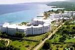 Отель RIU Ocho Rios All Inclusive