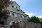 Апартаменты Springs Apartments