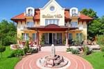 Гостевой дом Balazs Villa