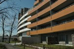 Апартаменты AD Landek