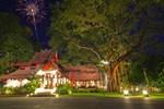 Отель Yaang Come Village