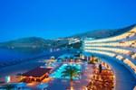 Отель Sentido Lindos Bay Resort & Spa