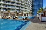 Отель EPIC Miami, A Kimpton Hotel