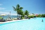 Отель Diamond Bay Resort & Spa