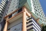 Отель Nobile Suites Brasil Tropical