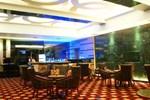 Отель Sunlake Hotel (Hotel Danau Sunter)