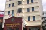 Отель SR Hotel