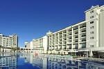 Lake & Riverside Hotel & Spa