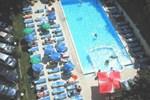 Отель Sunny Varshava Hotel