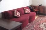 Old Riga Luxe Apartment