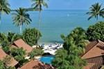 Отель Samui Natien Resort