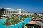 Отель Maxx Royal Belek Golf & Spa