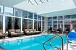 Отель Hilton Garden Inn Chicago Downtown/Magnificent Mile