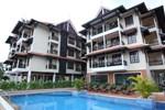 Steung Siemreap Residences & Apartment