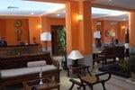 Domina Elisir Resort