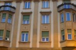 Отель Annex Luzernerhof