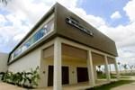 Отель NH Punta Cana
