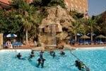 Отель Playatropical Hotel