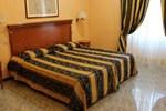 Отель Dependance Hotel Dei Consoli