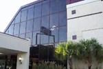 Отель Ashbury Hotel & Suites - Mobile