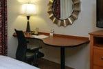Отель Hilton Garden Inn Mobile West I-65 Airport Boulevard