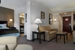 Отель Wingate By Wyndham Mobile I-10 Bellingrath Gardens - Mobile