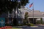 Отель Homewood Suites by Hilton Mobile