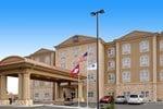 Отель Best Western Plus JFK Inn & Suites