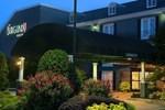 Отель Best Western Premier Governor Suites