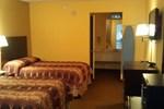 Отель Rest Inn Little Rock