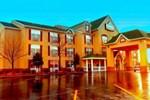 Отель Simply Home Inn and Suites