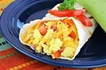 Мини-отель Adobe Hacienda Bed & Breakfast