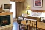 Отель Bell Rock Inn