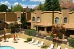 Отель Sedona Springs Resort